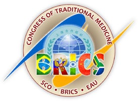 2-й Объединенный Конгресс по традиционной медицине стран ШОС, БРИКС, ЕЭС